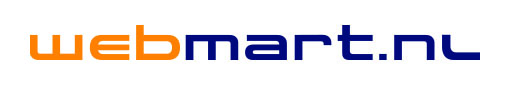 Webmart Internet Services